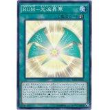 RUM-光波昇華
